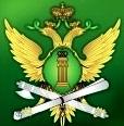 Главный судебный пристав России проинспектировал Северную Осетию