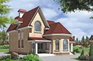 Свой дом должен придать вашей жизни уют и гармонию
