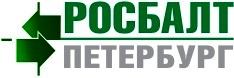 Игорь ПЫХАЛОВ: «Стабилизировать ситуацию могут только представители национальных диаспор»