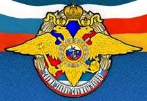 В Михайловском двое в масках ограбили домовладение, похитив деньги и золото