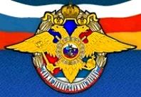 Владелец автомобиля во Владикавказе своевременно позвонил в милицию