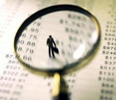 Банки производят наращивание покупки кредитования