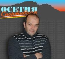 Алик БЕКУЗАРОВ в новом сезоне рассчитывает на молодежь