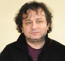 Аким САЛБИЕВ: «Мне надоел этот глянцевый, гламурный мир»