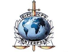 Житель Ингушетии за преступления в Осетии задержан Интерполом в Словакии