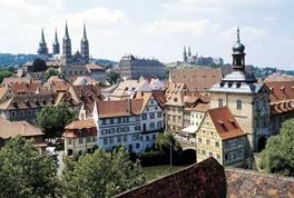 Есть возможность прикоснуться к Германии – лучше сделать это, чем отложить