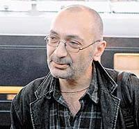 Писатель Тимур КИБИРОВ: «Эстетизация зла идет семимильными шагами»