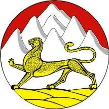 В Москве создано торгово-экономическое представительство Северной Осетии