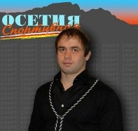 Ирбек ФАРНИЕВ призвал руководство Северной Осетии поддержать спортсменов