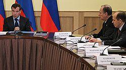 Расследование теракта взяло славянский след