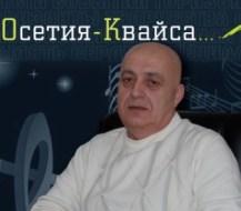 Маирбек ГАГЛОЕВ: «Надо жить в любви с любовью»