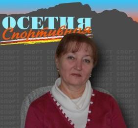 Наталья РУСЕЦКАЯ: «Я просто не смогла больше лгать своим детям…»