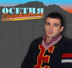 Заурбек СОХИЕВ рад, что Михаил ГАНЕВ идет на поправку