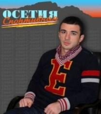 Заурбек СОХИЕВ: «Пять золотых медалей из семи привезти в Осетию очень трудно, но возможно»