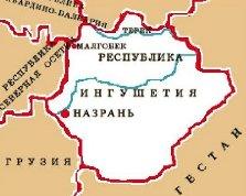 Жизнь вприсядку во Владикавказе как навязчивая идея