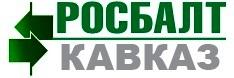 Дугин: Северный Кавказ не отделился – уже хорошо