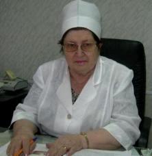 Осетия осталась без народного врача – Аиды ДЗАБРАЕВОЙ