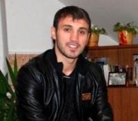 «Алании» Георгий ДЖИОЕВ оказался не нужен