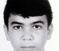 Бомбу в Домодедово взорвал 20-летний бухгалтер-недоучка Магомед Евлоев из Ингушетии