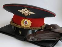 Во Владикавказе будут судить двух жителей, оскорбивших милиционеров