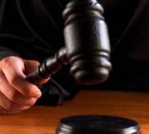 Во Владикавказе осужден убийца своей беременной гражданской жены