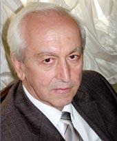 Хасан ДЗУЦЕВ: «Концы всегда уходят «наверх»: большие деньги никто не позволит отнять мелким жуликам»