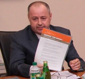 УГМК: залповых выбросов в атмосферу Владикавказа больше не будет