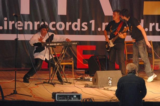 Naltchik Rock-2008 005