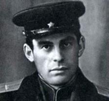 В Москве скончался герой Великой Отечественной войны Сергей КУЛОВ