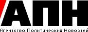 Северо-кавказская цивилизация и судьба русских