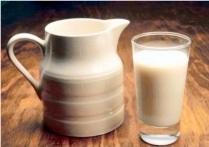 Моздокское молоко все больше зависит от частников
