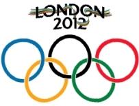 Олимпийская слава Осетии