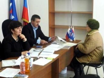 Останется ли Осетия без Моздокского района?