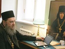 Геннадий БЕЛОВОЛОВ: «Себя от Кавказа не отделяю…»