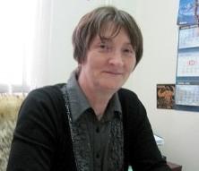 Наталья ФИДАРОВА: «Предприниматель за пределами своих владений – тот же потребитель»
