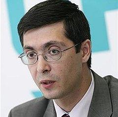«Действие плана по восстановлению Южной Осетии завершено»