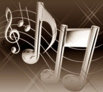 Жизнь, посвященная музыке