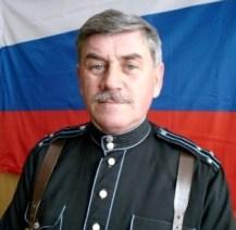 Александр КАБАКОВ: «Время надежд и разочарований»