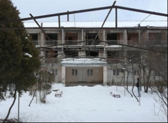 «В глобальной политике Южная Осетия и мы, ее жители,— пешки»