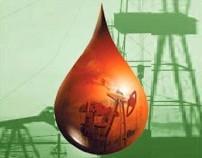 В Северной Осетии начнут добывать высококачественную нефть