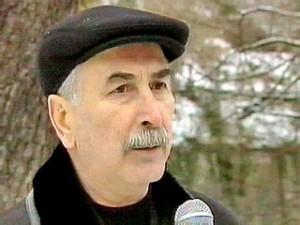 kaloev