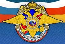 В Северной Осетии задержан 25-летний угонщик автомобиля