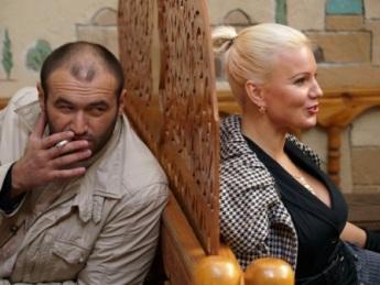 """В фильме """"На игре"""" Гатаев такой..."""