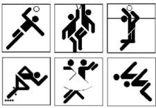 Год спорта – в Осетии, Дворец – в Ингушетии