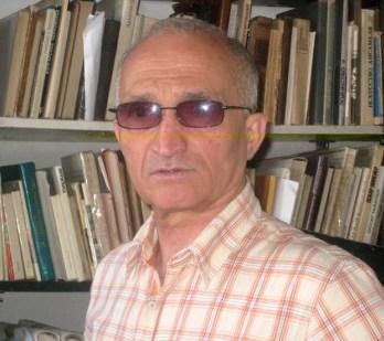 Сослан ЦАЛЛАГОВ: «По ценности памятников горной архитектуры Осетия занимает первое место в России»