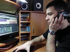 Скиф БАЗЗАЕВ: «Благодарные слушатели – самое лучшее вдохновение»