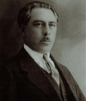 Alborov Boris-1
