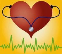 Диагноз здравоохранению: за деньги хорошим врачом не станешь