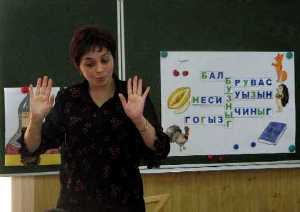 Во Владикавказе планируется открыть в детском саду группу с обучением на осетинском языке