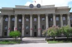 Экс-премьер Северной Осетии стал первым вице-губернатором Волгоградской области